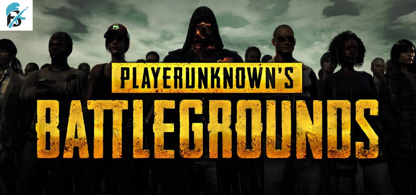 Buy PlayerUnknown's Battlegrounds at affordable Price