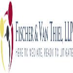 Fischer & Van Thiel, L.L.P.