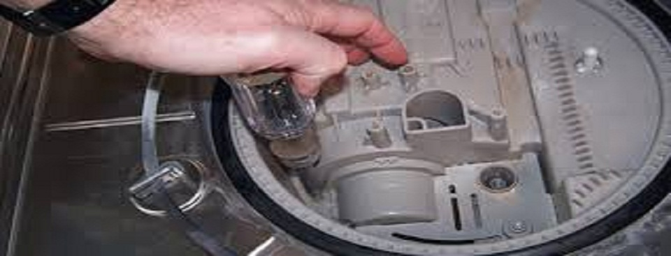 Appliance Repair Huntington Beach