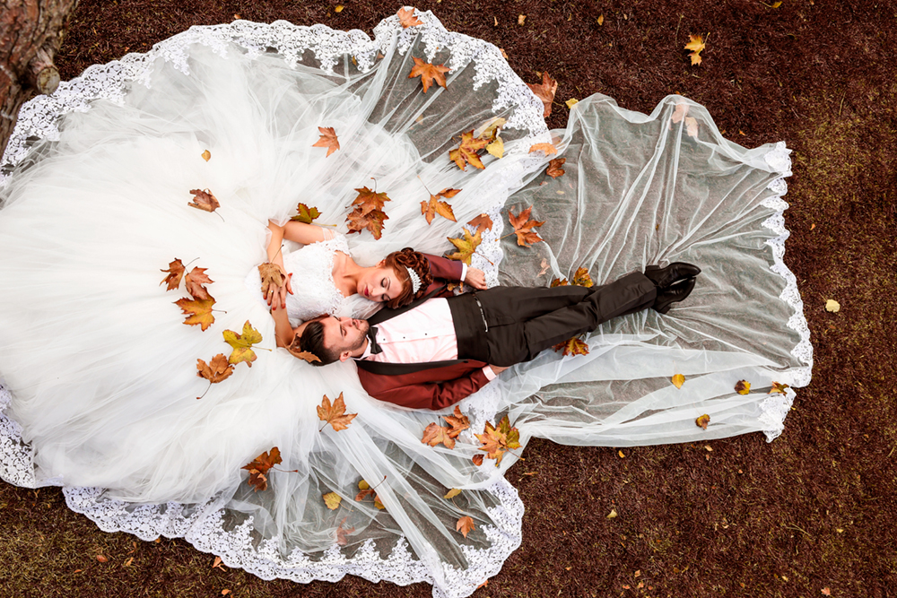 Ultimate Tips For Wedding Photography