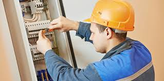 Call Now! Avail discounts on electrician in Stafford, TX