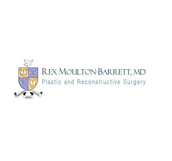 Rex Moulton-Barrett Alameda