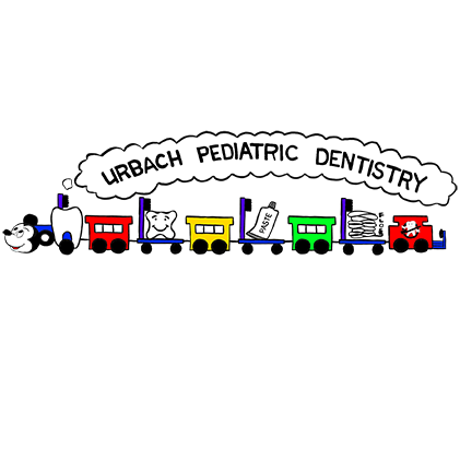 Dental Cleaning & Exams With Your Pediatric Dentist Near You