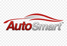 The Best Car Services Any Time In India