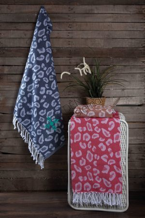 Turkish Towel Wholesale | Turkishbeachtowel.com