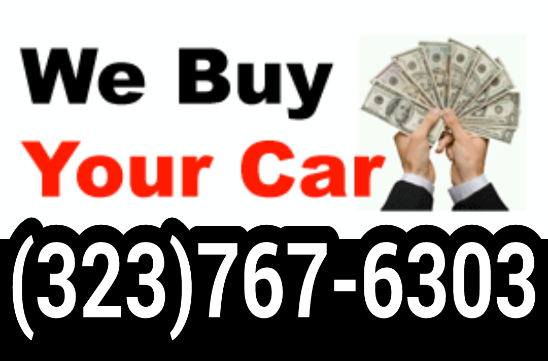 CASH FOR JUNK CARS, CASH FOR CARS, JUNK CAR REMOVAL, TOWING