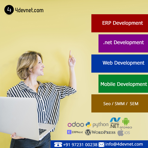 Affordable Mobile App Development Company in India.