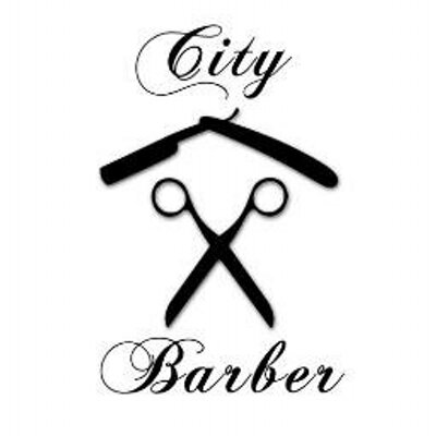 Best Barber Shops