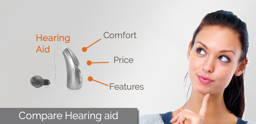 Ways to buy a cheap and longlasting hearing aids