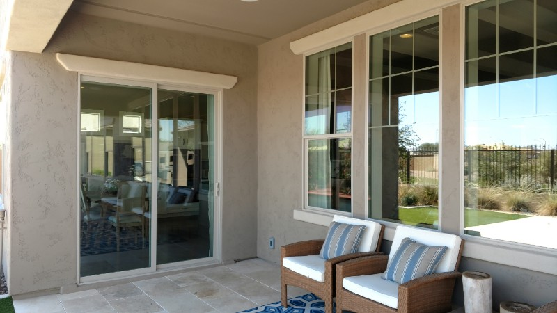 Chandler Windows & Doors