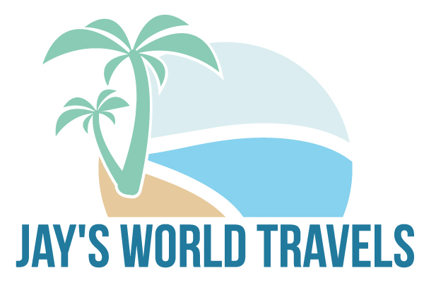 Jay's World Travels - Helping you to Explore The World