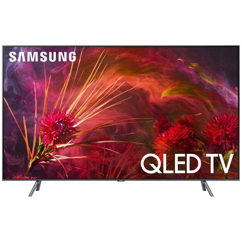 Brand new Samsung 65 Q8FN QLED Smart 4K UHD TV 2018 Model