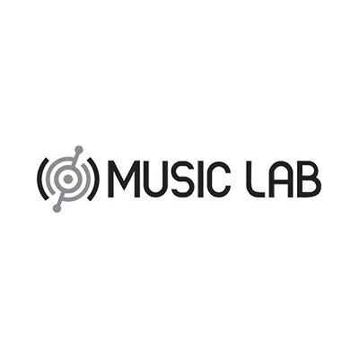 Music Lab - Granite Bay