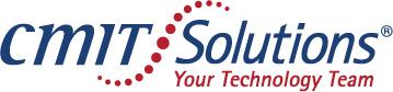 CMIT Solutions of Ocala