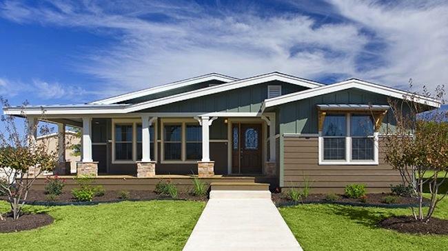 Best Mortgage Brokerage Company in Utah