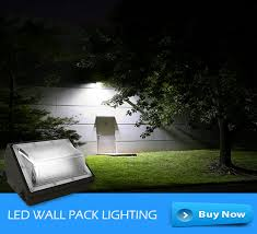 Get the Solar outside Wall lights on discounted rate