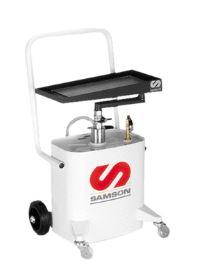 Lubrication Equipment Shop & Supplier