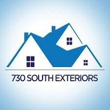 730 South Exteriors