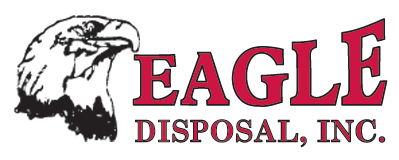 Eagle Disposal, Inc.