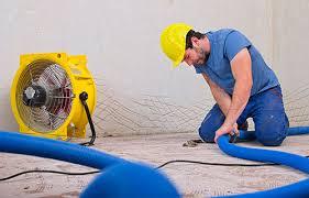 Water Damage Restorations & Repairs*Free Consultat