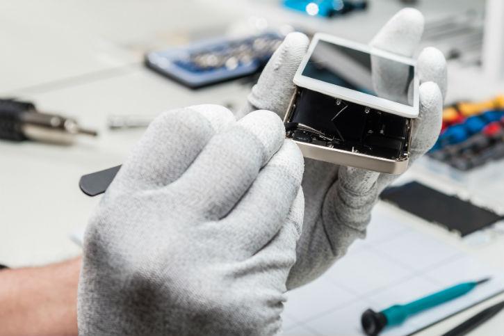 Fondrose Wireless Repair