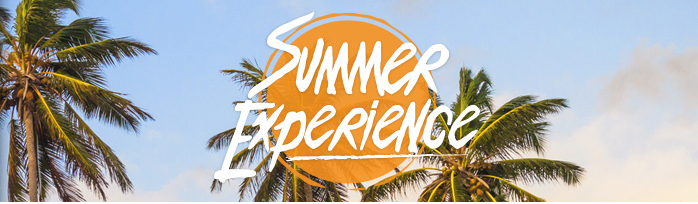Why Summer Experiences Are Important For College Admission