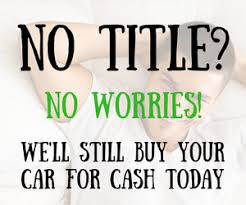 SELL US YOUR JUNK CAR FOR CASH TODAY