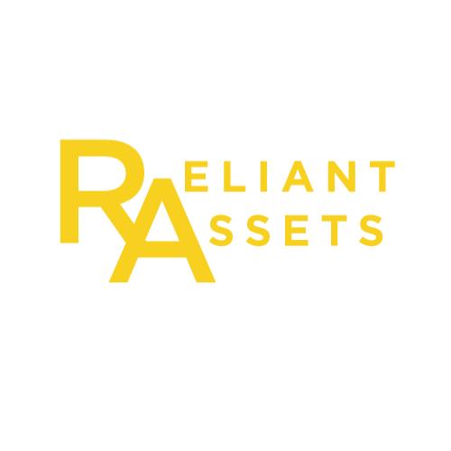 Get Best RIA Investment Advisor Services