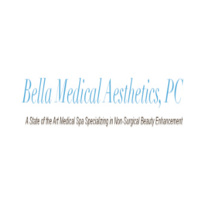 Bella Medical Aesthetics, PC