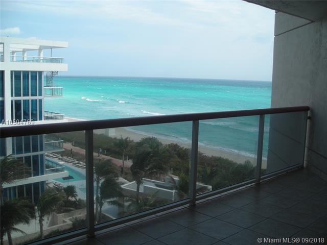 Miami Beach: 2/2 Impeccable apartment (Collins Ave., 33141)
