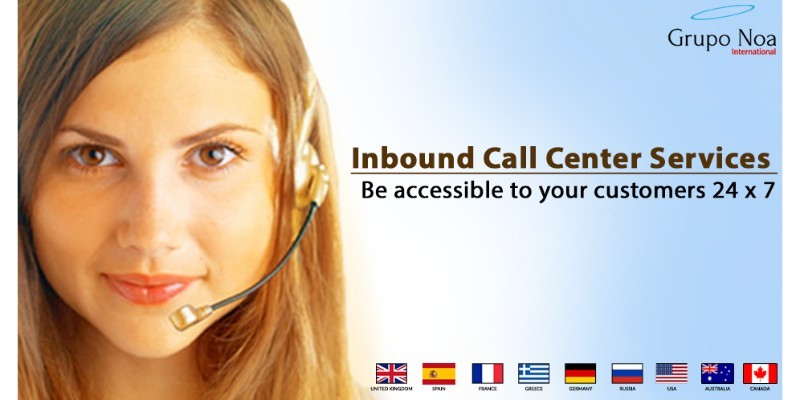 Want to deliver excellent customer support service?
