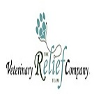 Veterinary Relief Doctor