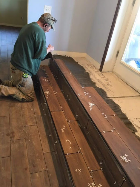 M&D Drywall & Carpentry Service