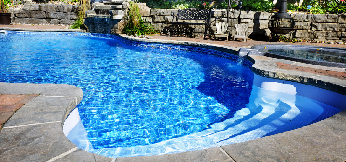 Online The Best Professional Pool Remodeling Services |Valley Pool Plaster