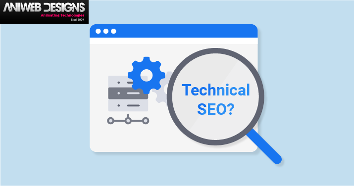 Easy Steps To Improve Your Technical SEO