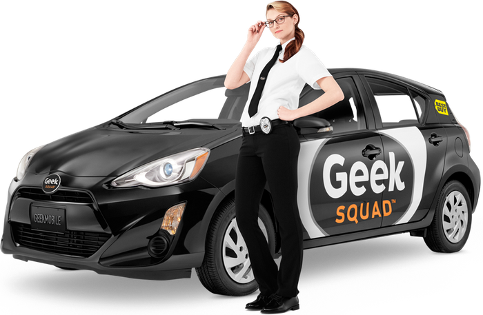 Geek Squad tech support number +1-877-778-5834
