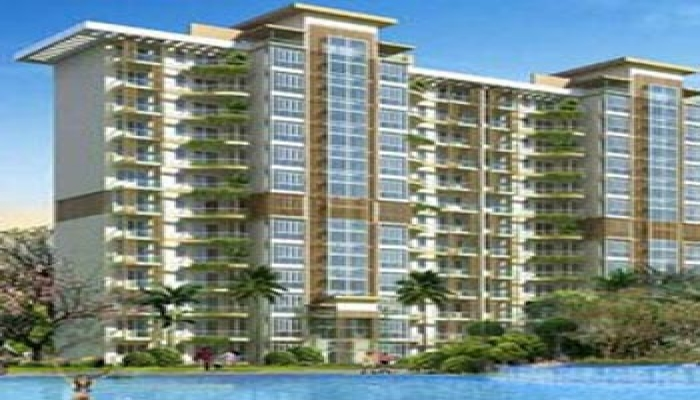 Buy 2 BHK Flat in Sohna Road