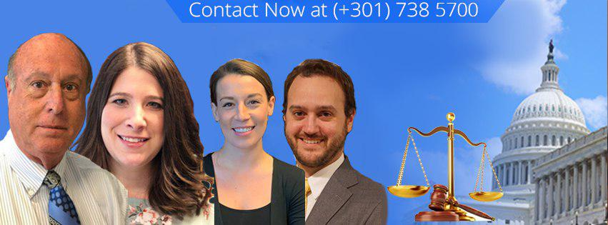 Belli, Weil & Grozbean Best Family Law Attorney Maryland