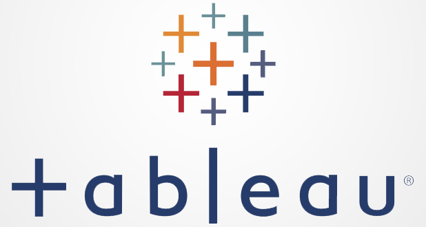 Tableau online training  Tableau job Support