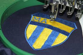 Find the Best Services for Custom Embroidery in Omaha