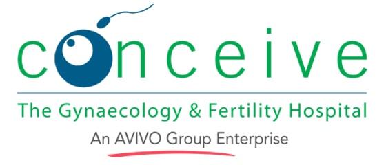 infertility treatment in dubai, icsi in dubai