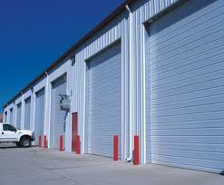 Same Day Garage Door Repair Phoenix