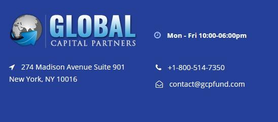 Commercial lenders Nevada | Private money lenders Nevada - Global Capital Partners