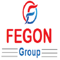 Fegon Group - 8445134111