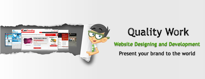 Best Website Development Company in New York