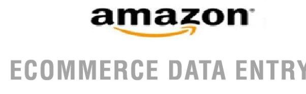 Hire Amazon Experts From GtechWebIndia