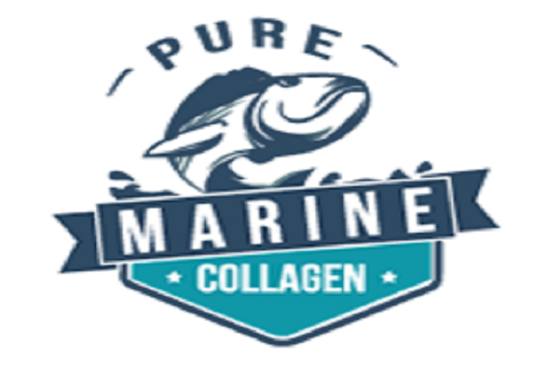 Liquid Collagen Supplement