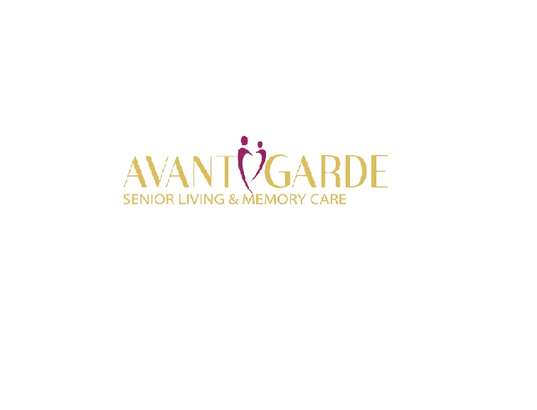AvantGarde Senior Living | Senior Living of Tarzana