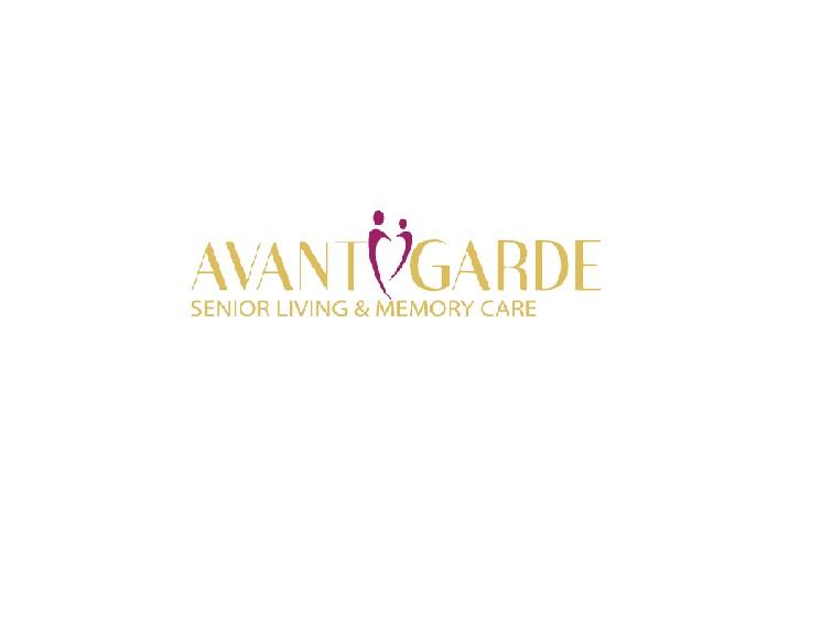 AvantGarde Senior Living | Senior Living of Tarzana
