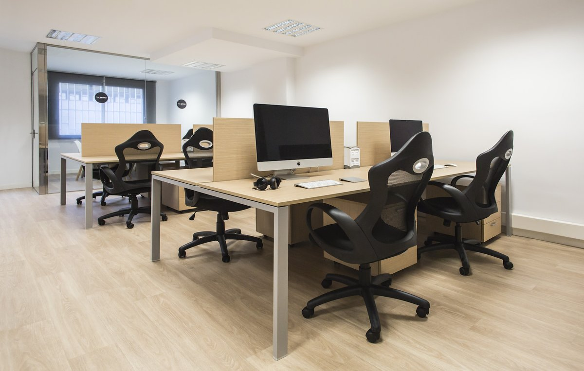 coworking space in south delhi